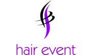 Hair Event Friseursalon