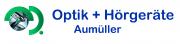 Optik+Hörgeräte Aumüller