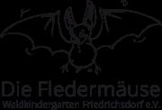 info@waldkindergarten-frd.de