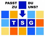 TSG Friedrichsdorf