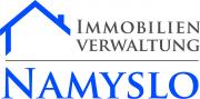 Namyslo GmbH - Immobilienverwaltung
