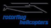 Rotorflug GmbH