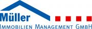 Müller Immobilien Management GmbH