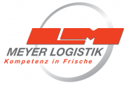 Logo of Ludwig Meyer GmbH & Co. KG