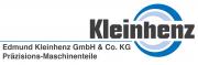 Edmund Kleinhenz GmbH & Co. KG