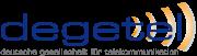 degetel GmbH