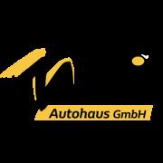 Autohaus Weil GmbH