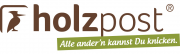 holzpost GmbH