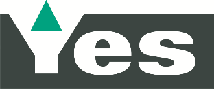 YES Medical Device Services GmbH