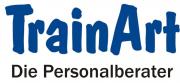 TrainArt Consulting GmbH