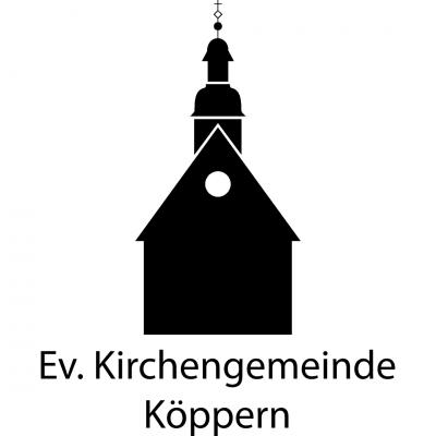 Ev. Kirchengemeinde Köppern