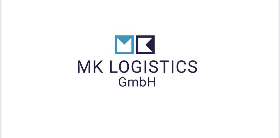 MK Logistics GmbH