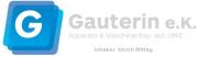 Gustav Gauterin e.K.