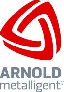 Arnold AG