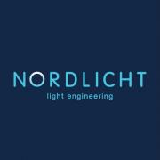 Nordlicht GmbH