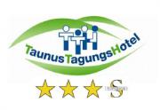 TaunusTagungsHotel GmbH