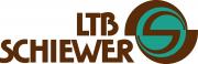Logo of LTB-Schiewer GmbH