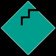 Logo of salus klinik GmbH & Co. Friedrichsdorf KG